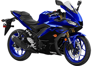 Used Motorcycles For Sale By Owner Flip My Cycle